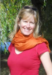 Lianne Krakauer