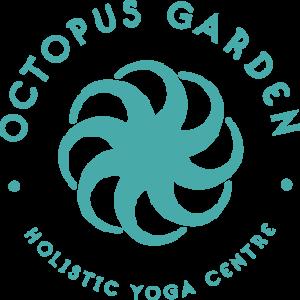 Octopus Garden logo