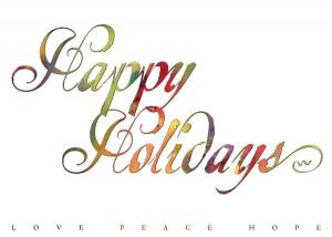 J_Happy_Holidays